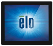 Photo of Elo 1790L