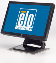 Photo of Elo 1900L