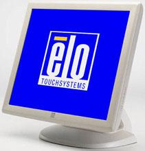 Elo E313143