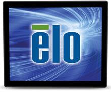 Elo E001110