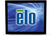 Elo E000391