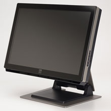 Photo of Elo 19 R1 Touchcomputer