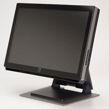 Photo of Elo 19R Touchcomputer