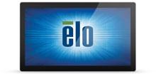 Photo of Elo 2094L Open-Frame