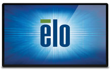 Photo of Elo 2293L
