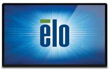 Photo of Elo 2294L