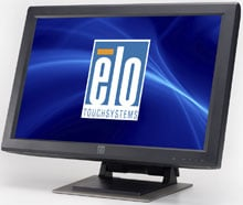 Photo of Elo 2400 LM