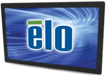 Photo of Elo 2440L