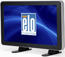 Photo of Elo 3200L