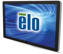 Photo of Elo 3201L