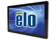 Elo E440697