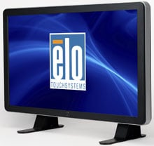Photo of Elo 4200L