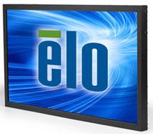 Photo of Elo 4243L