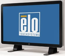 Photo of Elo 4600L