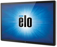 Photo of Elo 5502L