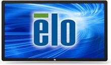 Photo of Elo 7001LT