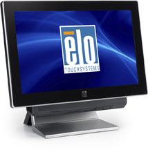 Elo E258507