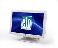 Photo of Elo CM 3