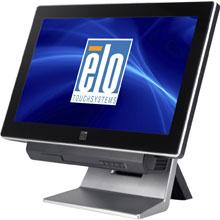 Elo E708971