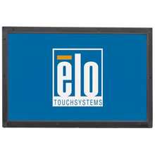 Elo E965017