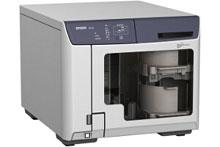 Epson C11CA31101