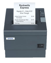 Epson C31C636A7451