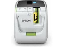 Epson C51CD06030