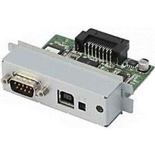 Epson C823893/SI