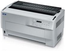 Epson C11C605001