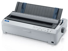 Epson C11C559001