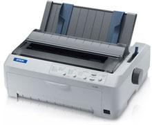 Epson C11C558001