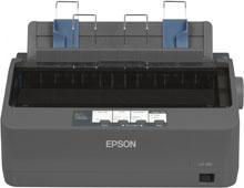 Photo of Epson LX-350