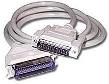 Epson 02798