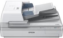 Epson B11B204221