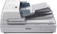 Epson B11B204321
