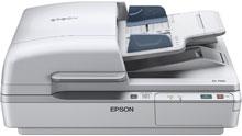 Epson B11B205321