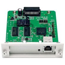 Epson C12C824341