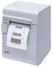 Epson C31C390A8751
