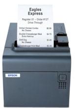 Epson C31C412A8651