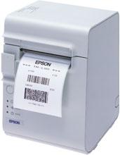 Epson C31C414A8881