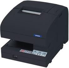 Epson C31C488A8890