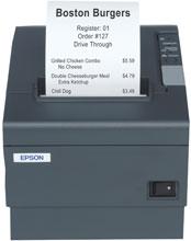 Epson C31C636A7391