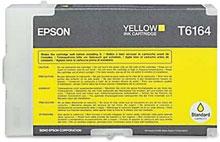Epson T616400