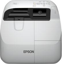 Epson V11H480525