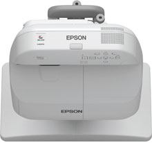 Epson V11H480525W