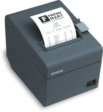 Photo of Epson TM-T20