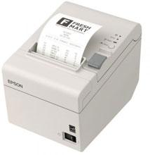 Epson C31CB10121