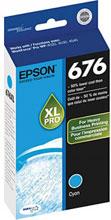 Epson T676XL220
