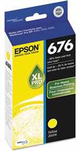 Epson T676XL420