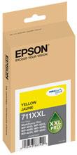 Epson T711XXL420